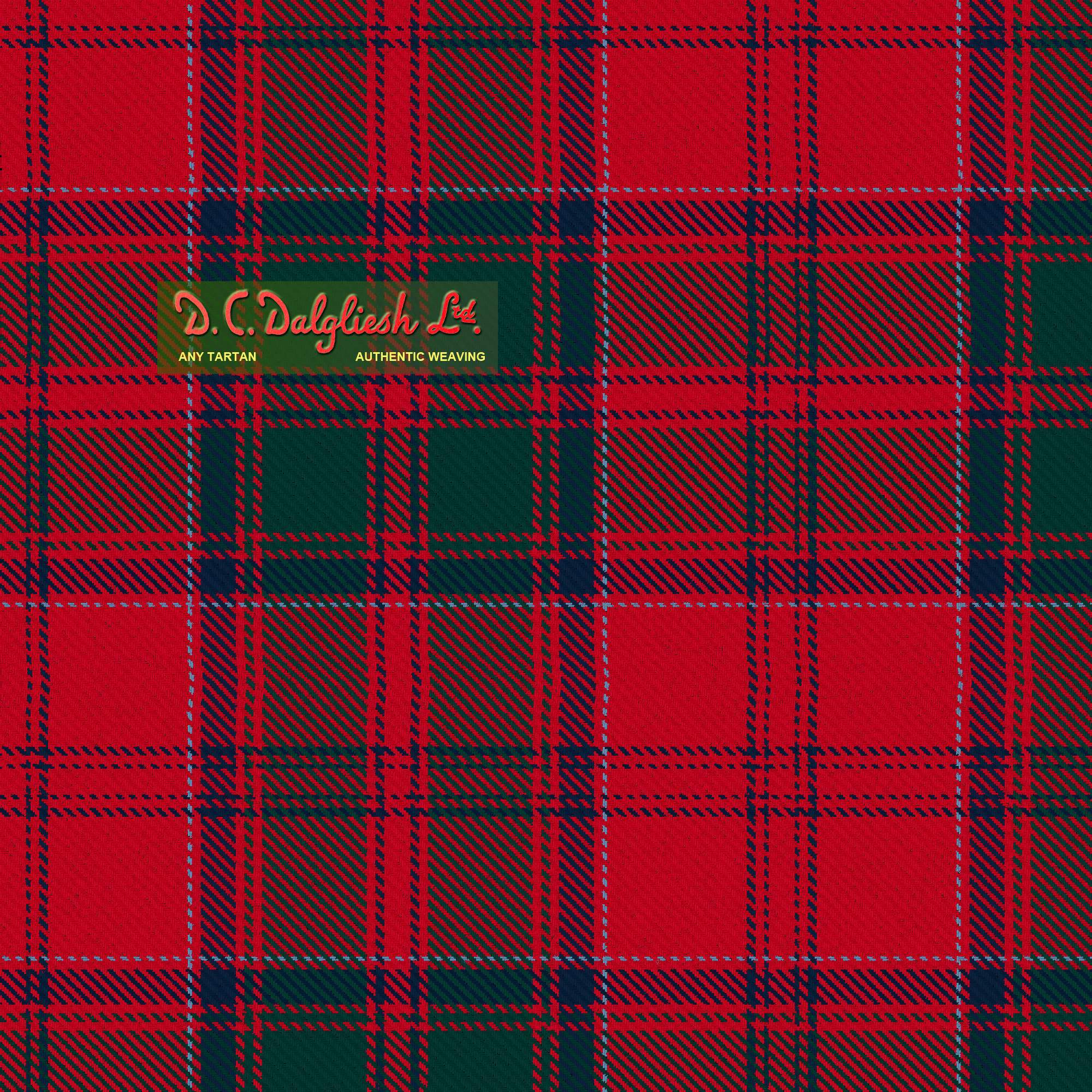 Create Your Own Home Design Online Grant Clan Tartan Scotweb Tartan Designer