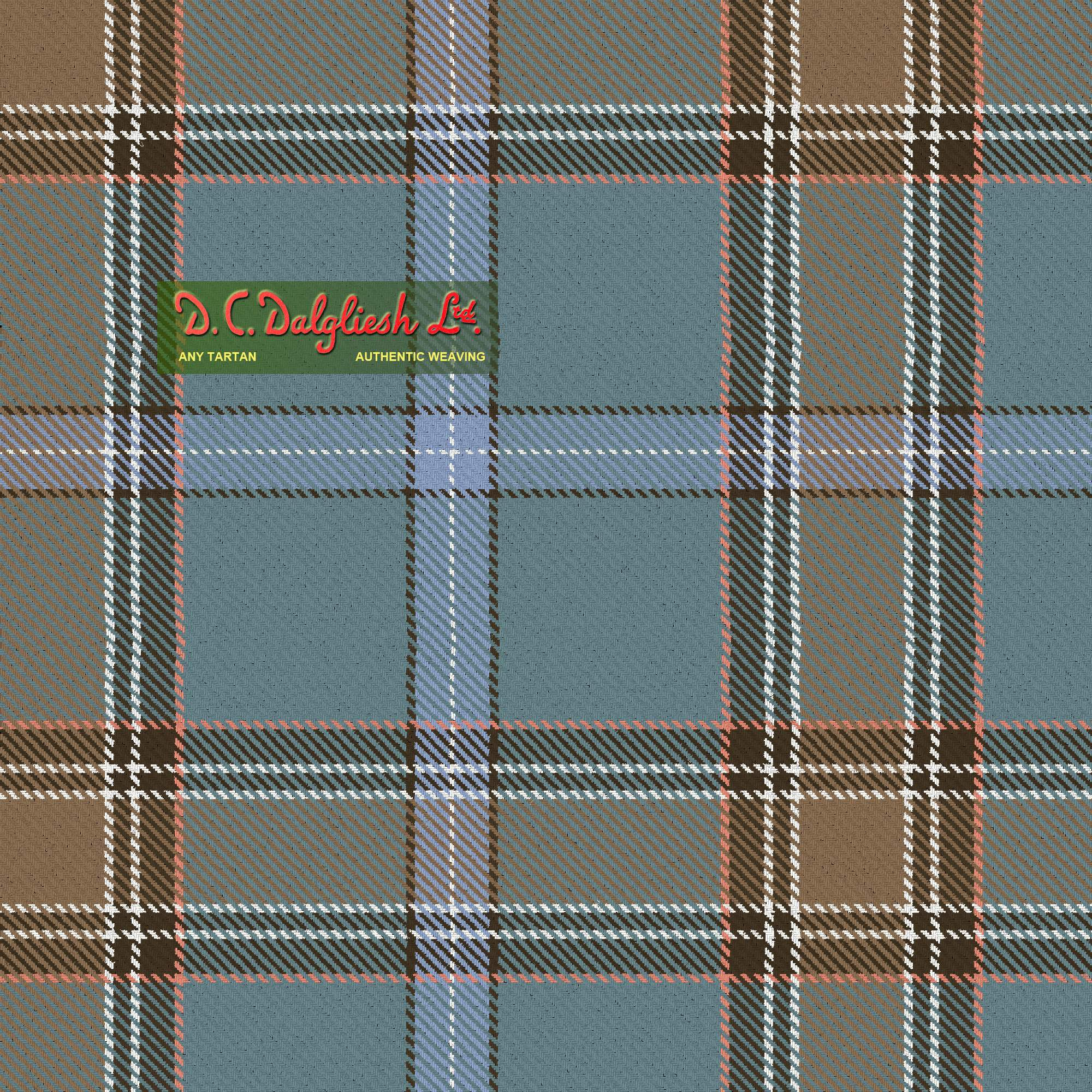 victoria state australia reproduction colours tartan. Black Bedroom Furniture Sets. Home Design Ideas