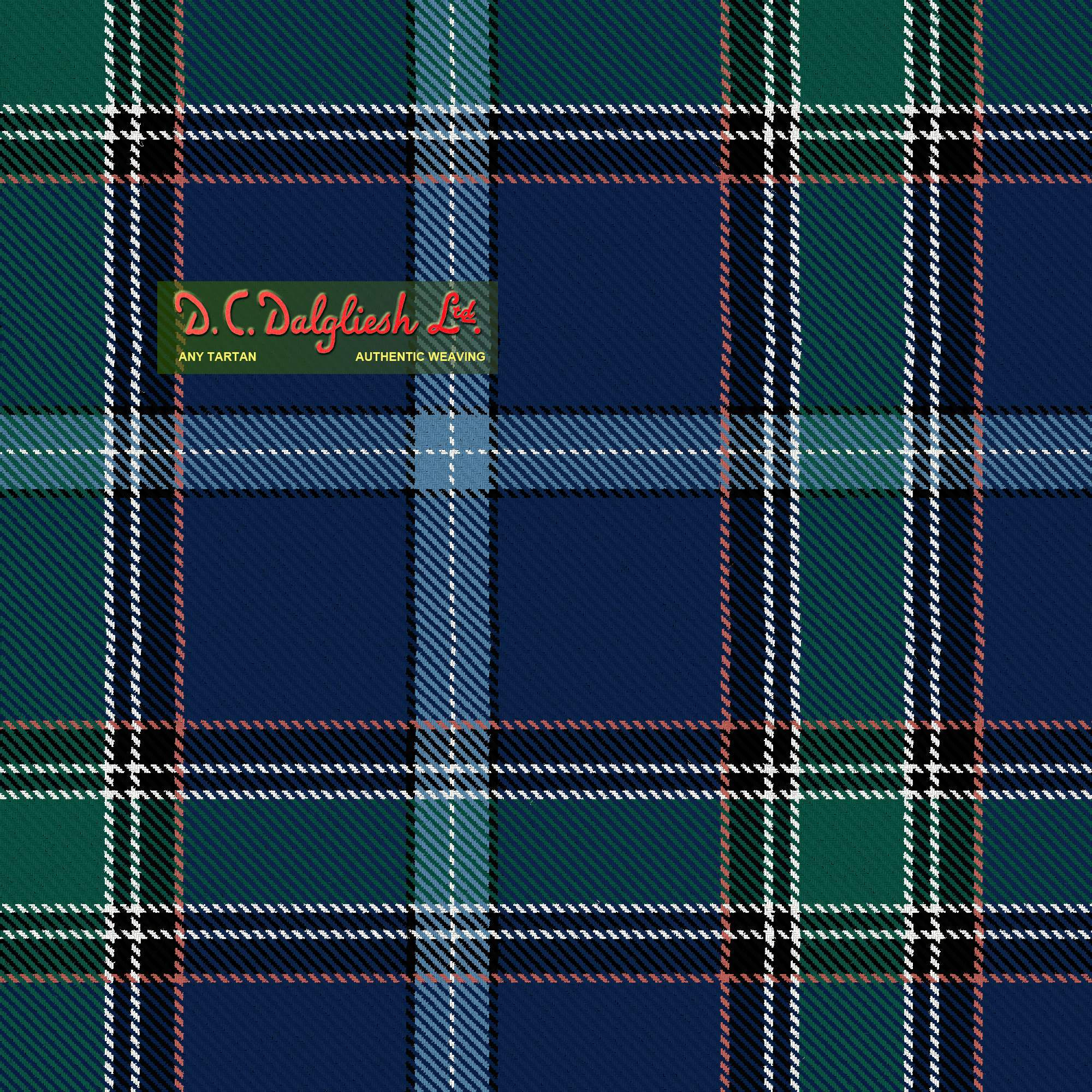 victoria state australia fabric by dc dalgliesh hand crafted tartans. Black Bedroom Furniture Sets. Home Design Ideas
