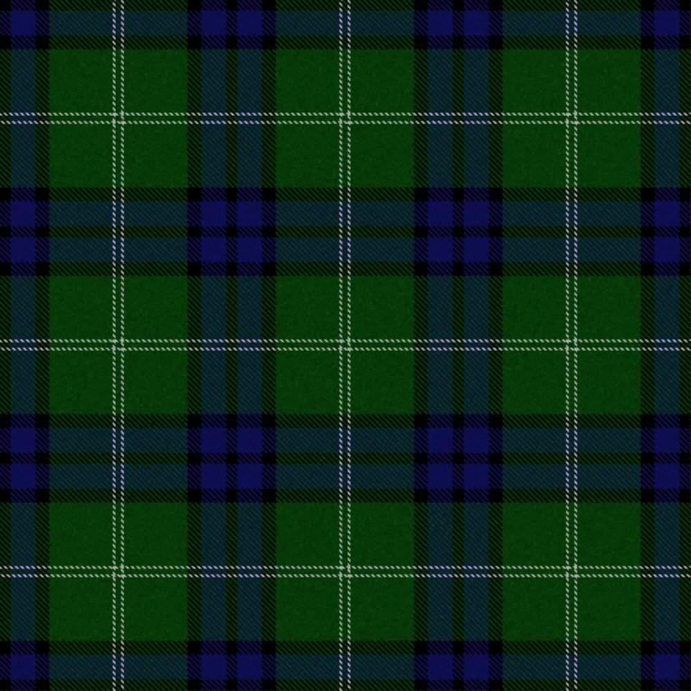 Warnock 39 S Claim To Graham Of Monteith Tartan Scotweb