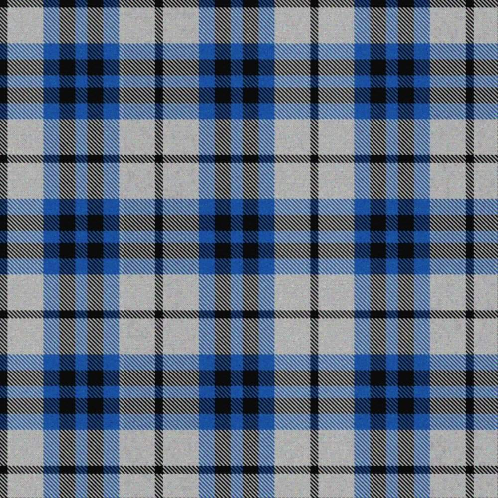 Dress Keith Tartan Scotweb Tartan Designer