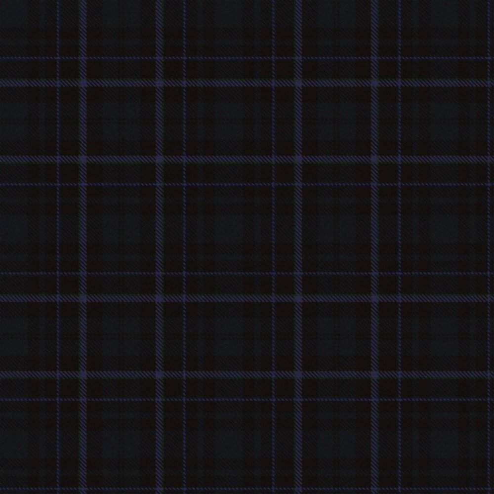 Black Watch Hunting Variant Tartan Scotweb Designer
