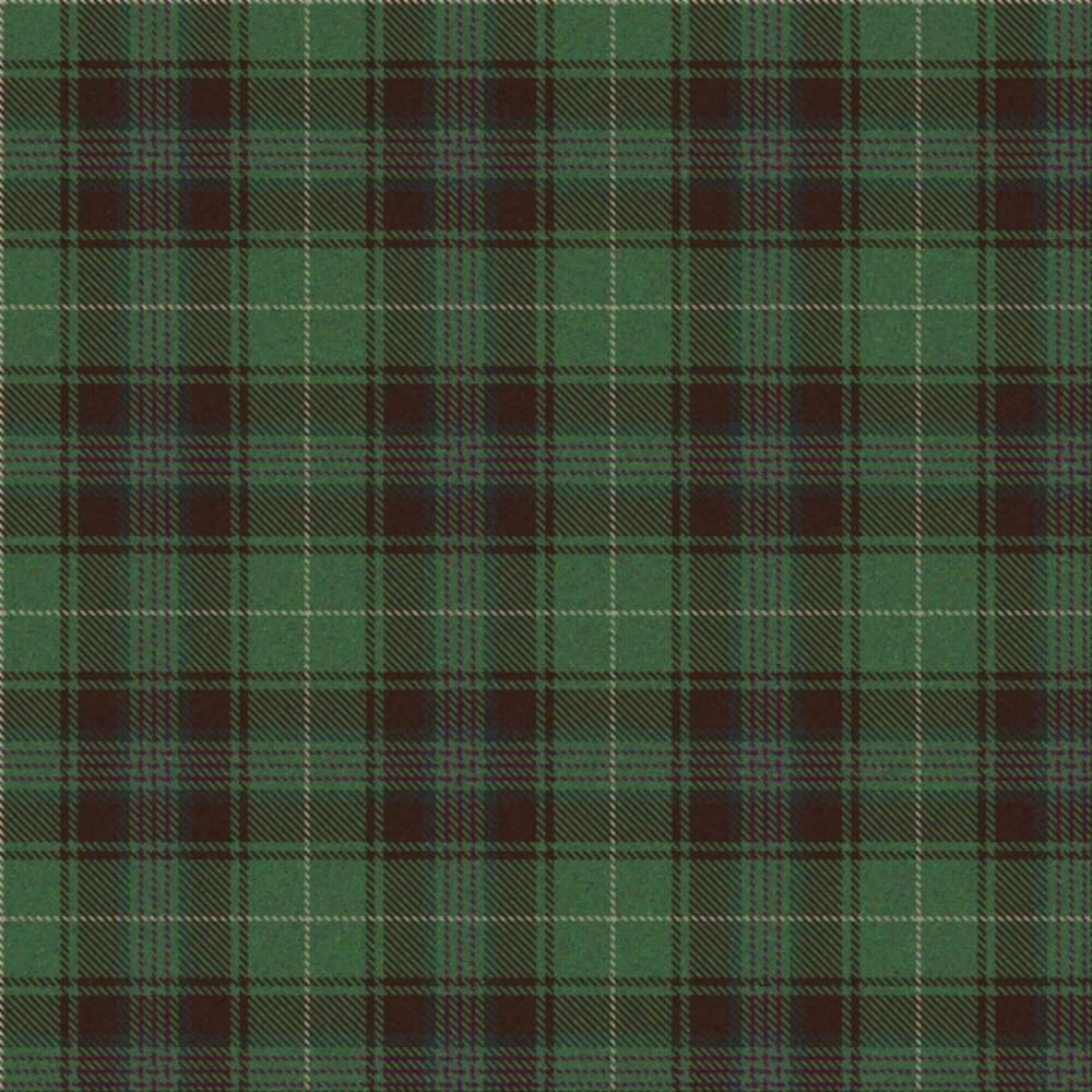 wagener wedding kilt tartan scotweb tartan designer. Black Bedroom Furniture Sets. Home Design Ideas