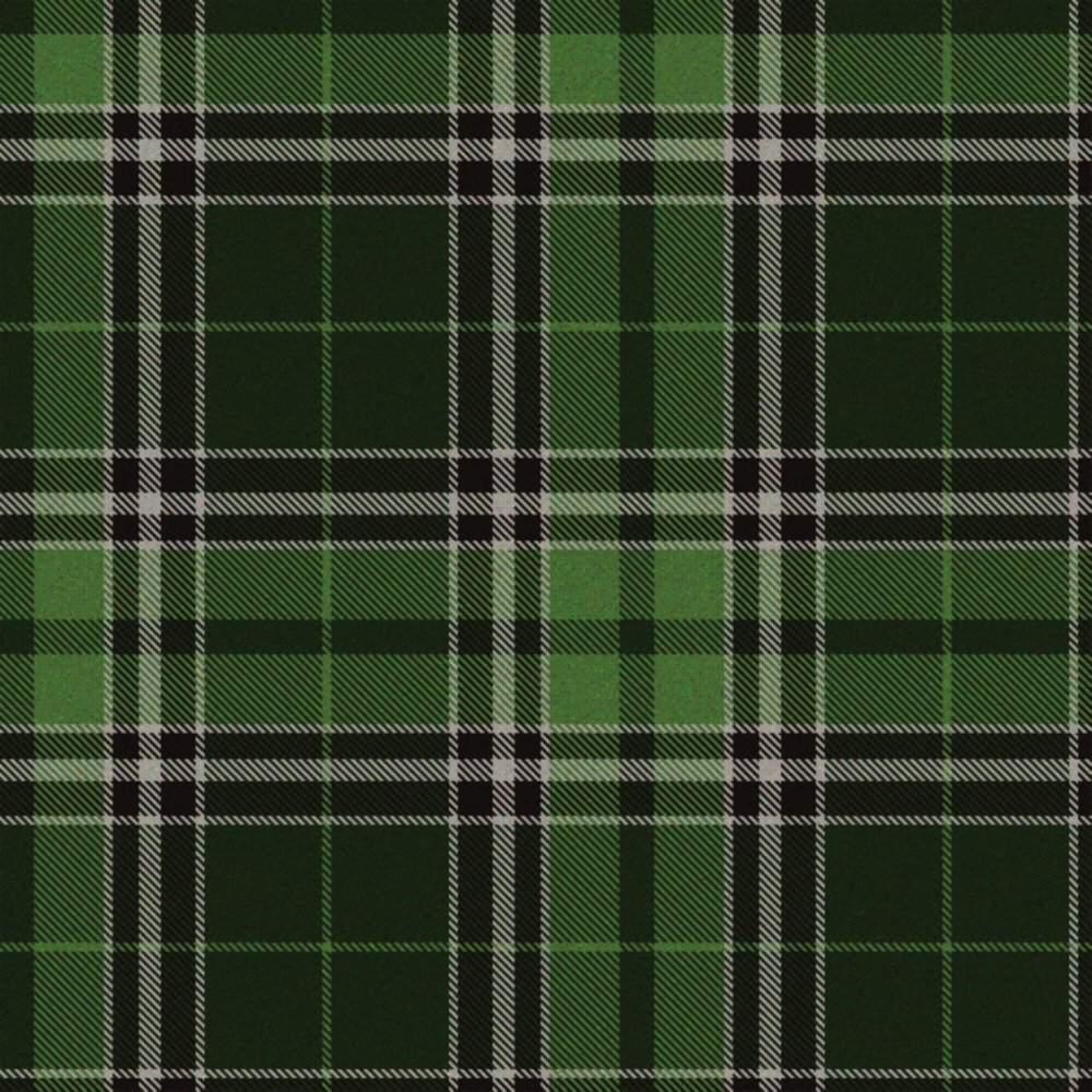 blackwood green tartan scotweb tartan designer. Black Bedroom Furniture Sets. Home Design Ideas