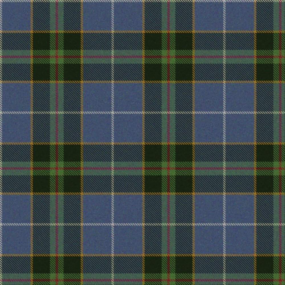 ward irish scots tartan scotweb tartan designer. Black Bedroom Furniture Sets. Home Design Ideas