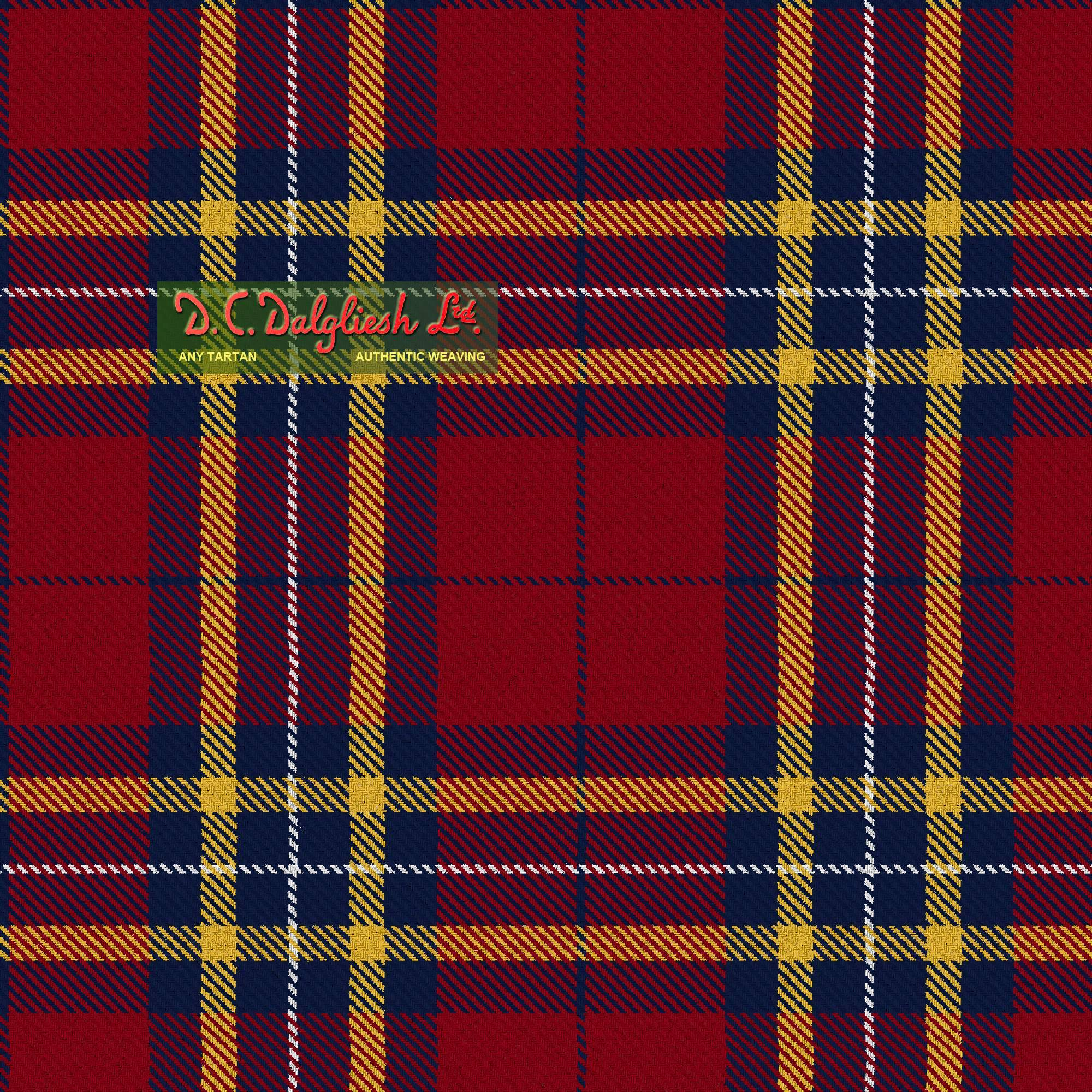Superfast Ferries Tartan Scotweb Designer Feryys Maroon Enlarge