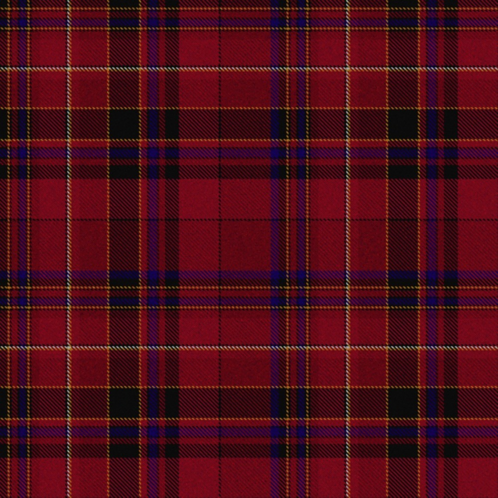 edh fire tartan 3 tartan scotweb tartan designer. Black Bedroom Furniture Sets. Home Design Ideas