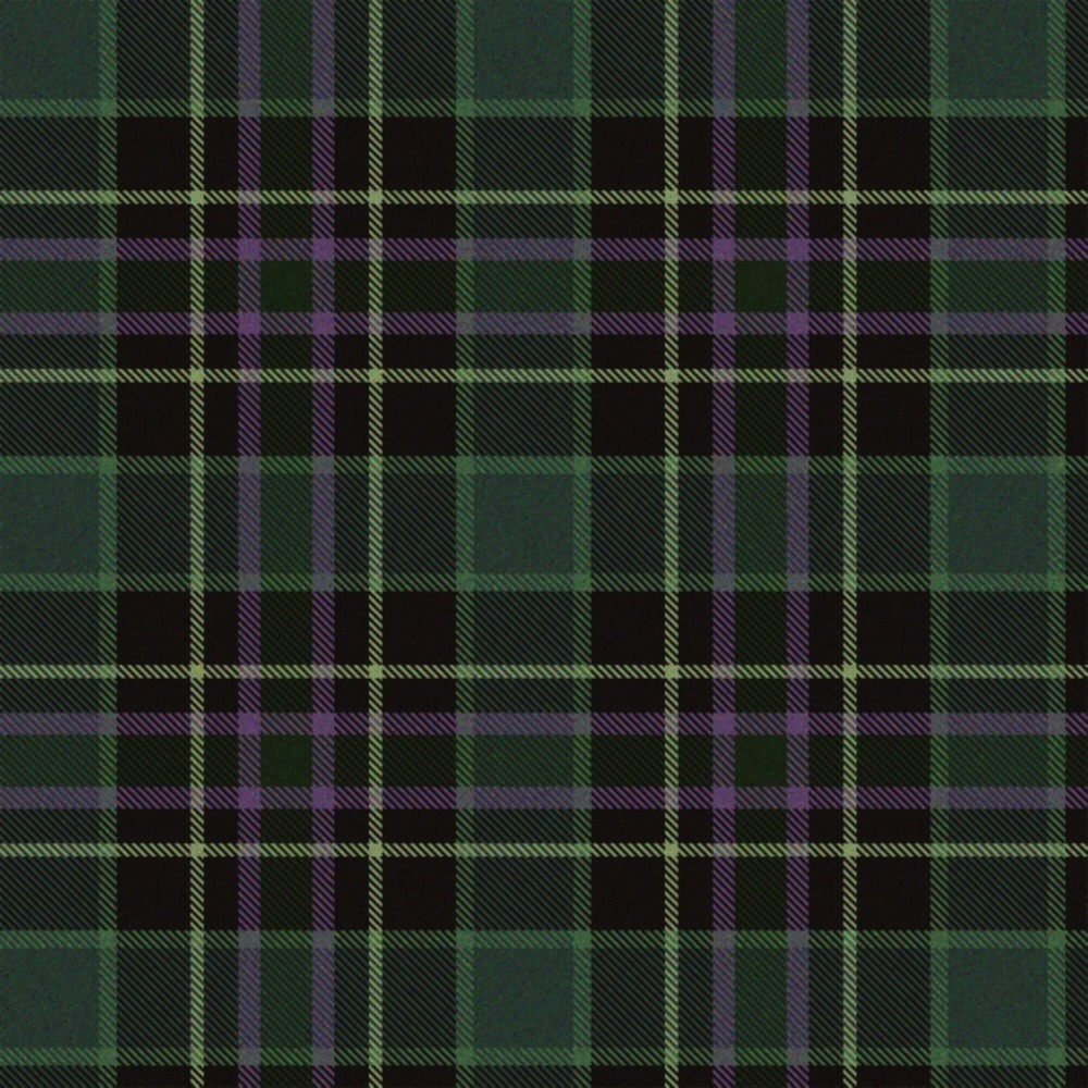scottish heather tartan scotweb tartan designer. Black Bedroom Furniture Sets. Home Design Ideas