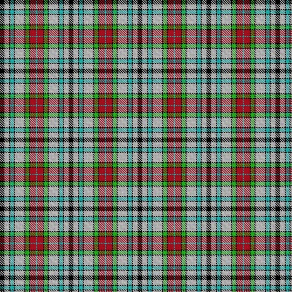 picnic blanket tartan scotweb tartan designer