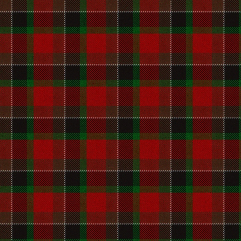 my tartan tartan scotweb tartan designer. Black Bedroom Furniture Sets. Home Design Ideas