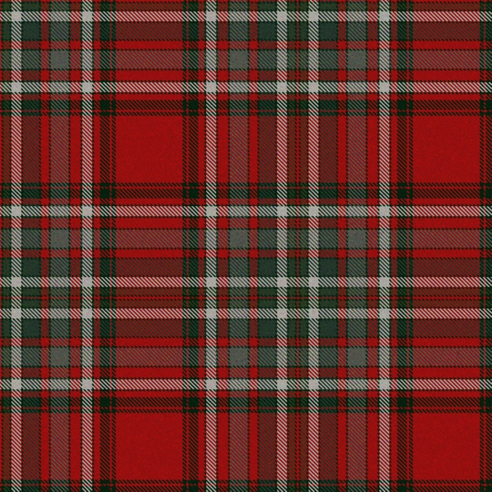 green tartan wallpaper uk