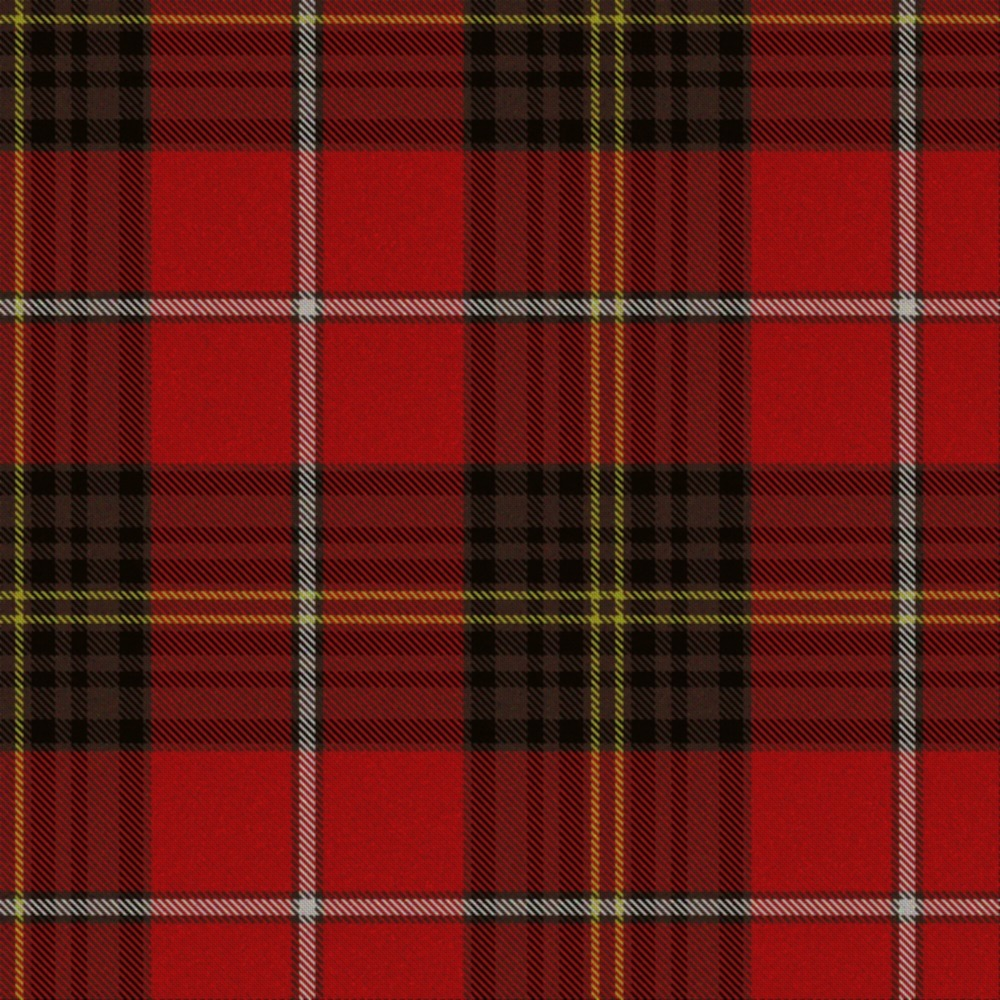 orr family tartan tartan scotweb tartan designer. Black Bedroom Furniture Sets. Home Design Ideas