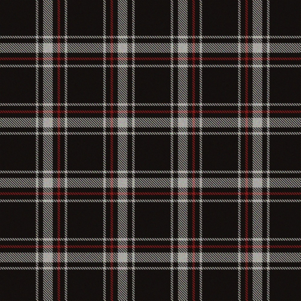 jacky sym variant tartan scotweb tartan designer. Black Bedroom Furniture Sets. Home Design Ideas