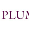Plum & Ivory