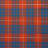 Image of Hamilton Clan (Ancient Colours)