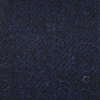 Tarbert Unpatterned Blue 24308