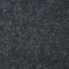 Image of Cheviot Plain Herringbone Grey 001