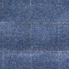 Image of Cairngorme Overcheck Twill Blue 116