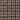 Brown and Tan Houndstooth