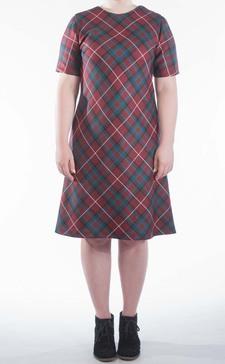 b64e1b79f Dresses by Scotweb