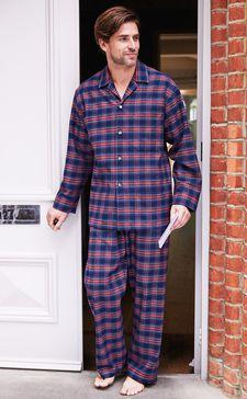 03487e98bddc Mens Wear by Scotweb