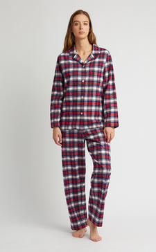 a708cd92e6 Find every shop in the world selling striped pyjamas at PricePi.com ...