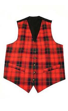 7ce99016fda Waistcoats by Scotweb