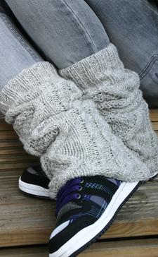 f371315e8 Socks   Footwear by Scotweb