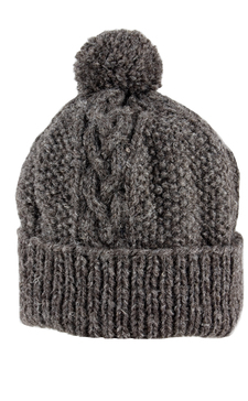287cf9ed6 Knitted Hats by Scotweb