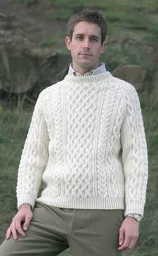 7f222b635a5704 Aran Sweaters by Scotweb