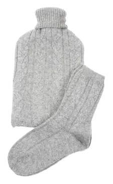 Nightwear by Scotweb b56b35ca9