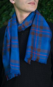 5cb4a4e0468 Woollen Scarves by Scotweb