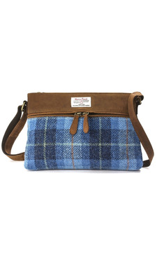 Tweed Bags By Scotweb