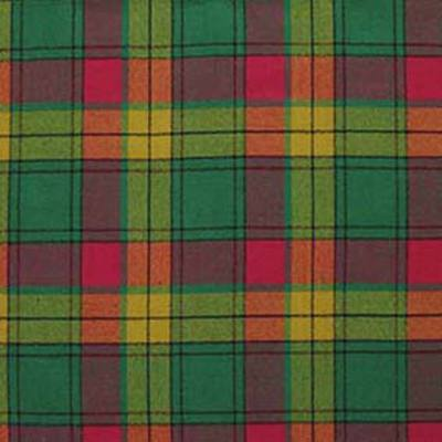 MacMillan Old (Ancient Colours) Tartan