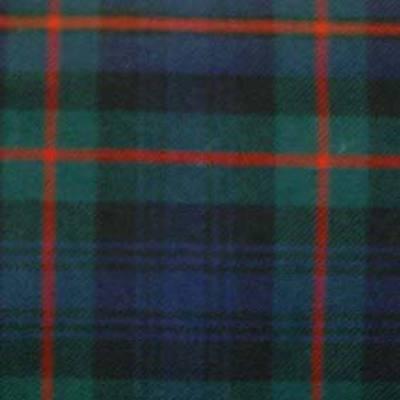 fa4ffb64ae24 Murray of Atholl (Modern Colours) Tartan
