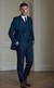 Luxury Tartan Three Piece Suit, Made-to-Measure