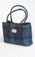 Harris Tweed Classic Handbag