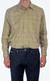 Luxury Tattersall Shirt