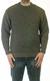 Derby Tweed Chatsworth Sweater