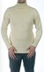 Ecru Submariner Sweater