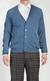 Gents Scotweb Original Cashmere Cardigan