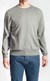 Gents Cashmere Crew Neck Sweater
