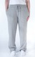 Luxury Cashmere Sweatpants
