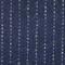 Tarbert Striped Harris Tweed