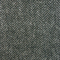 Teviot Tweed
