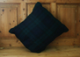 Tartan Cushion Covers (Set of 2)